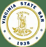 Hampton Roads Criminal Defense Lawyer | Law Office of Shawn M  Cline, PC