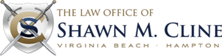 Law Office of Shawn M. Cline, PC